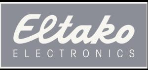 eltako_logo