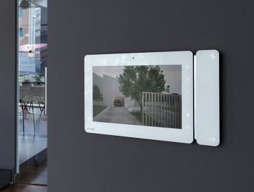 kino-domowe-projektor-2-sdcopy