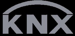 knx_logo copy