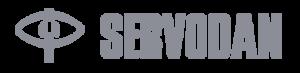 serv_logo