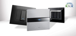 ave-system-44-design-in-knx-technology